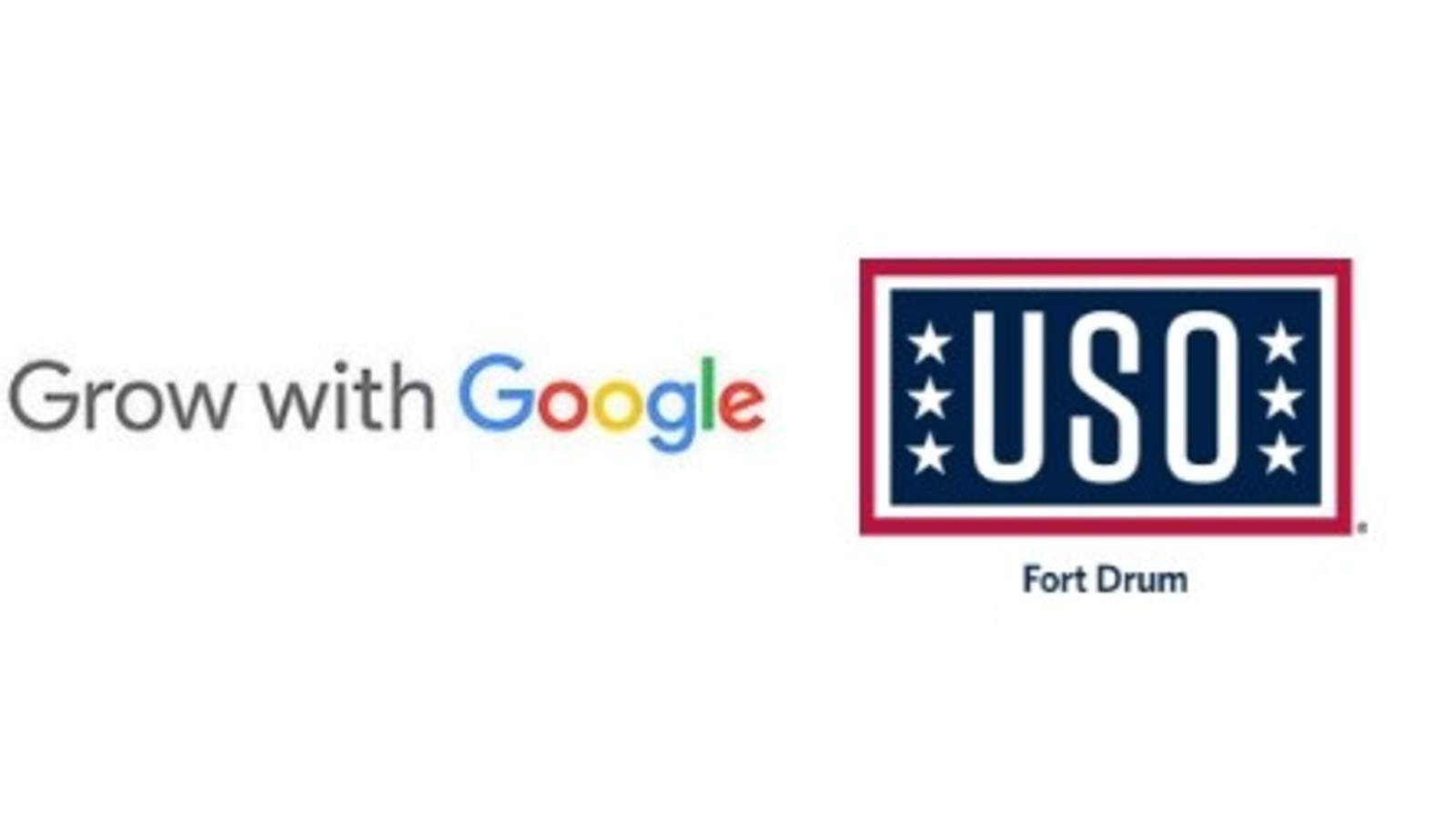 Google It Support Professional Certificate Program Uso Fort Drum